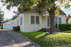 Photo of 1746 McKinley Ave, San Antonio, TX 78210 (MLS # 1347935)