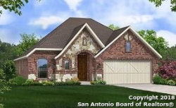 Photo of 104 Haven Court, Boerne, TX 78015 (MLS # 1347993)