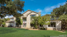 Photo of 29262 Seabiscuit Dr, Boerne, TX 78015 (MLS # 1348075)