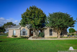 Photo of 1255 County Road 4516, Castroville, TX 78009 (MLS # 1348084)