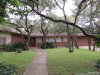 Photo of 222 Carolwood, Castle Hills, TX 78213 (MLS # 1348136)