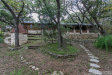 Photo of 19722 GREY FOREST DR, Helotes, TX 78023 (MLS # 1348194)