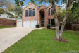 Photo of 1341 ARROYO VERDE, Schertz, TX 78154 (MLS # 1348354)