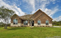 Photo of 143 Cattle Drive, Castroville, TX 78009 (MLS # 1348408)
