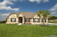 Photo of 257 Roundtop Hill, Castroville, TX 78009 (MLS # 1348415)