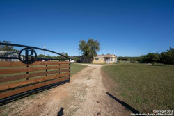 Photo of 104 EDEN RANCH DR, Canyon Lake, TX 78133 (MLS # 1348549)