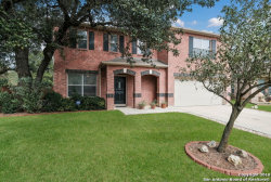 Photo of 24314 GRACE PARK, San Antonio, TX 78255 (MLS # 1348578)