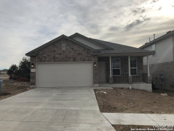 Photo of 12952 COLWELL LAKE, San Antonio, TX 78253 (MLS # 1348592)