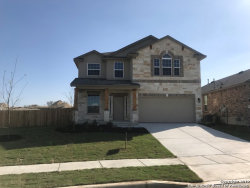 Photo of 5714 CALAVERAS WAY, San Antonio, TX 78253 (MLS # 1348598)