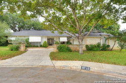 Photo of 8710 Pintail Pt, Windcrest, TX 78239 (MLS # 1348615)