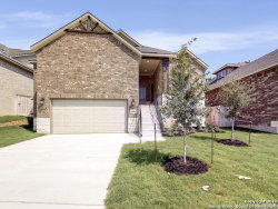 Photo of 12034 Tower Creek, San Antonio, TX 78253 (MLS # 1348640)