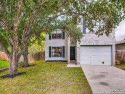 Photo of 7351 CLIPPER OAK DR, San Antonio, TX 78249 (MLS # 1348741)
