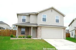 Photo of 13310 LAVEL SPRING, San Antonio, TX 78249 (MLS # 1348802)