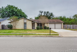 Photo of 273 Guilford Forge, Universal City, TX 78148 (MLS # 1348804)