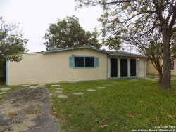 Photo of 18 WHITMAN AVE, San Antonio, TX 78211 (MLS # 1348851)