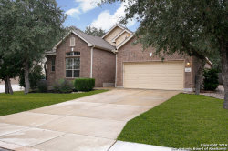 Photo of 11510 ISLA WAY, San Antonio, TX 78253 (MLS # 1348884)
