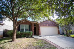 Photo of 8710 SONORA PASS, Helotes, TX 78023 (MLS # 1348897)