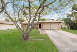 Photo of 7114 SPRING MORNING ST, San Antonio, TX 78249 (MLS # 1348927)