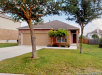 Photo of 1941 SPOTTED OWL, New Braunfels, TX 78130 (MLS # 1348947)