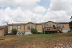 Photo of 157 Easter Ct, Spring Branch, TX 78070 (MLS # 1348985)