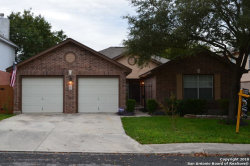 Photo of 11818 Knobsby Way, San Antonio, TX 78253 (MLS # 1348987)