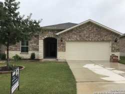 Photo of 12318 Buffalo River, San Antonio, TX 78253 (MLS # 1349016)