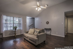 Photo of 6110 BROADMEADOW, San Antonio, TX 78240 (MLS # 1349025)