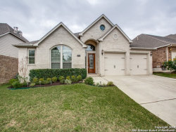 Photo of 27023 TRINITY PT, San Antonio, TX 78261 (MLS # 1349030)