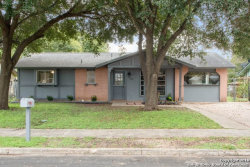 Photo of 2010 ANN ARBOR DR, San Antonio, TX 78224 (MLS # 1349050)