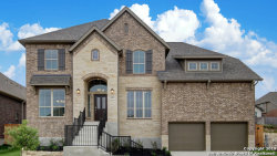 Photo of 2013 Tillman Park, San Antonio, TX 78253 (MLS # 1349054)