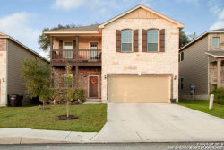 Photo of 10511 Royal Estate, San Antonio, TX 78245 (MLS # 1349072)