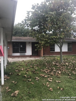 Photo of 331 Solar Dr, San Antonio, TX 78227 (MLS # 1349076)