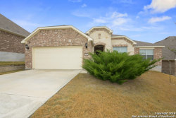 Photo of 12014 Hunt Estate, San Antonio, TX 78253 (MLS # 1349119)