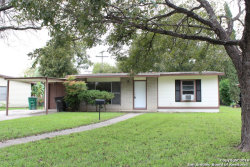 Photo of 327 CLUTTER AVE, San Antonio, TX 78214 (MLS # 1349126)