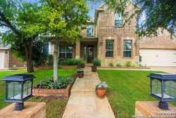 Photo of 5311 CHRYSANTHEMUM, San Antonio, TX 78253 (MLS # 1349139)