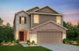 Photo of 11951 Horse Canyon, San Antonio, TX 78254 (MLS # 1349191)
