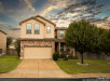 Photo of 1807 Coyote Crossing, San Antonio, TX 78245 (MLS # 1349221)