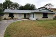 Photo of 12705 E SANDPIPER, Live Oak, TX 78233 (MLS # 1349238)