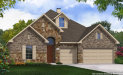 Photo of 13114 Hallies Chase, Schertz, TX 78154 (MLS # 1349249)