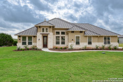 Photo of 5736 High Forest, New Braunfels, TX 78132 (MLS # 1349267)