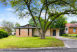Photo of 110 LITTLE OAKS ST, Live Oak, TX 78233 (MLS # 1349290)