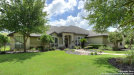 Photo of 8215 WILD WIND PARK, Garden Ridge, TX 78266 (MLS # 1349300)