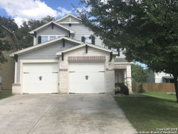 Photo of 209 Horse Hill, Boerne, TX 78006 (MLS # 1349382)