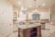 Photo of 8910 TUSCAN HILLS DR, Garden Ridge, TX 78266 (MLS # 1349553)