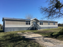 Photo of 106 N County Road 5602, Castroville, TX 78009 (MLS # 1349595)