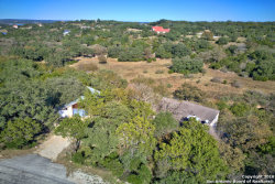 Photo of 1519 Carson Creek, Canyon Lake, TX 78133 (MLS # 1349634)