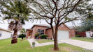 Photo of 124 Brahma Way, Cibolo, TX 78108 (MLS # 1349638)