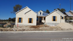 Photo of 106 Chama Dr, Boerne, TX 78006 (MLS # 1349845)