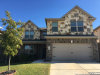 Photo of 268 CANSIGLIO, Cibolo, TX 78108 (MLS # 1349887)