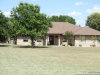 Photo of 102 OLD CAMPBELL RD, Seguin, TX 78155 (MLS # 1349892)